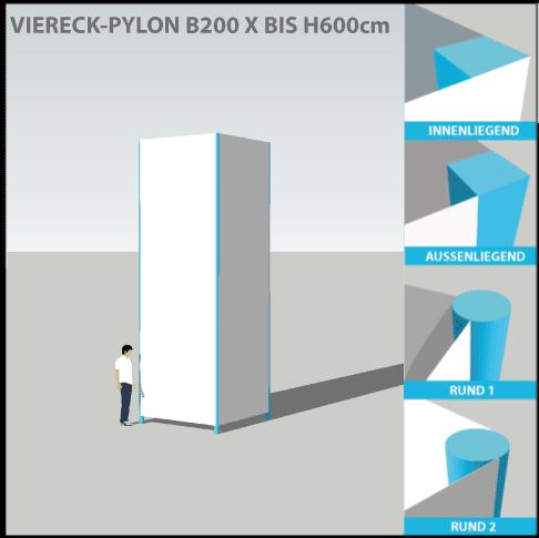 pylon-pylone24-profi-viereckpylon-200x600