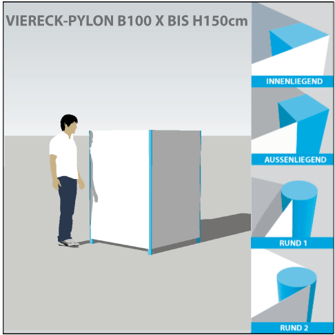 pylon-pylone24-profi-viereckpylone-100x150