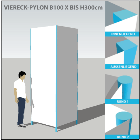 pylon-pylone24-profi-viereckpylone-100x300
