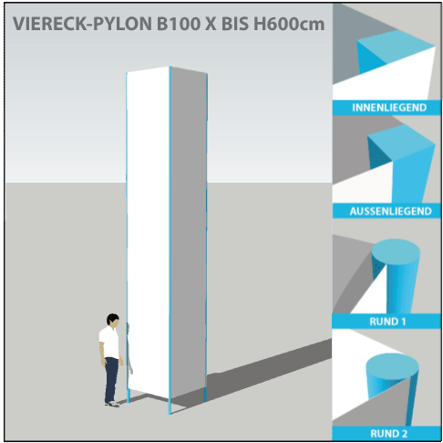 pylon-pylone24-profi-viereckpylone-100x600