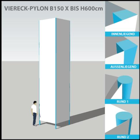pylon-pylone24-profi-viereckpylone-150x600