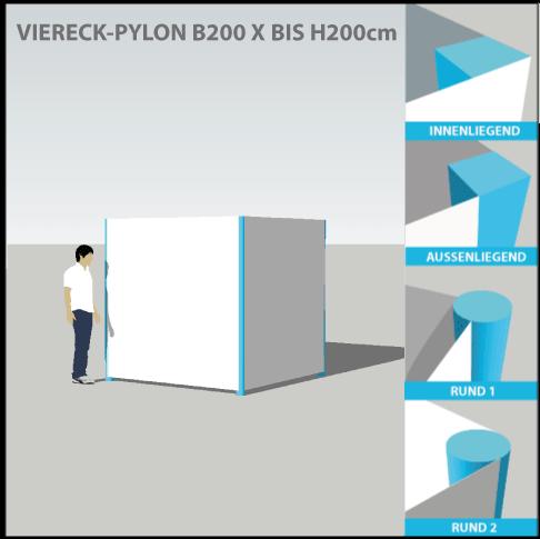 pylon-pylone24-profi-viereckpylone-200x200