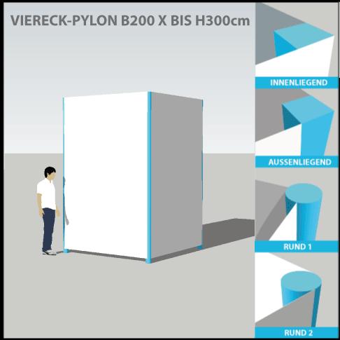 pylon-pylone24-profi-viereckpylone-200x300