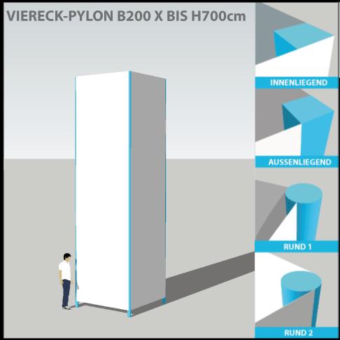 pylon-pylone24-profi-viereckpylone-200x700