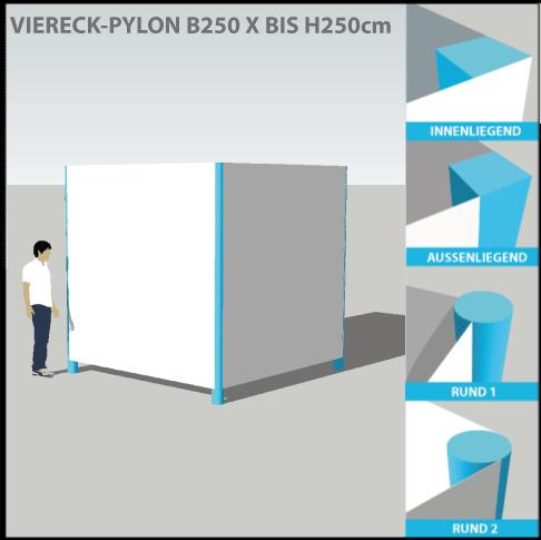 pylon-pylone24-profi-viereckpylone-250x250