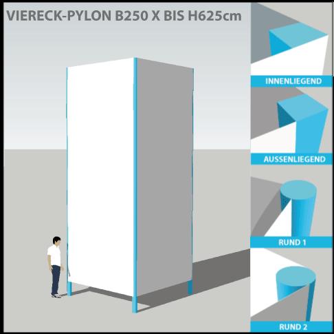 pylon-pylone24-profi-viereckpylone-250x625