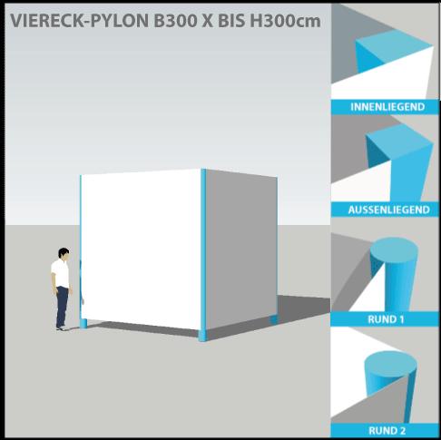 pylon-pylone24-profi-viereckpylone-300x300