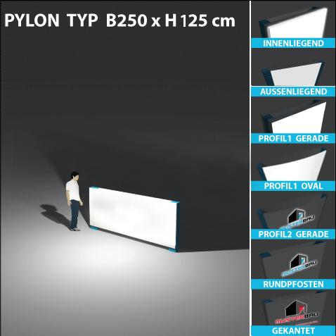 pylon-250x125-beleuchtet