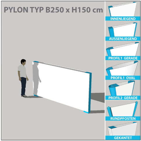 pylon-pylone24-profi-250x150