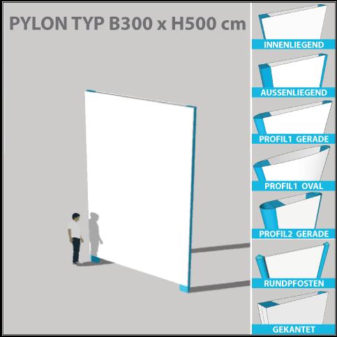 pylon-pylone24-profi-300x500