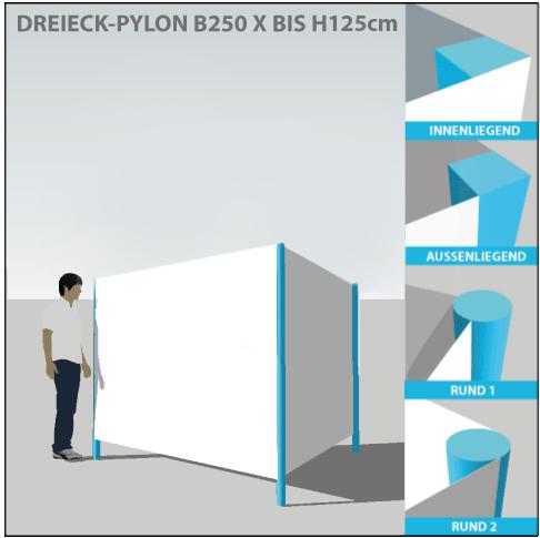 pylon-pylone24-profi-dreieckpylon-250x125