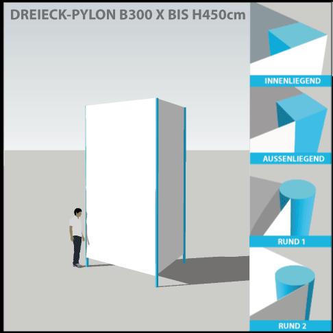 pylon-pylone24-profi-dreieckpylon-300x4501
