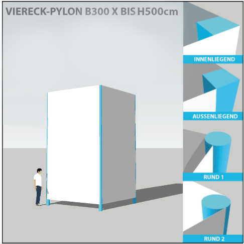 pylon-pylone24-profi-dreieckpylon-300x500