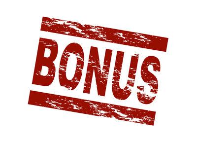Ihr Bonus Rabatt-Programm bei www.pylone24.de