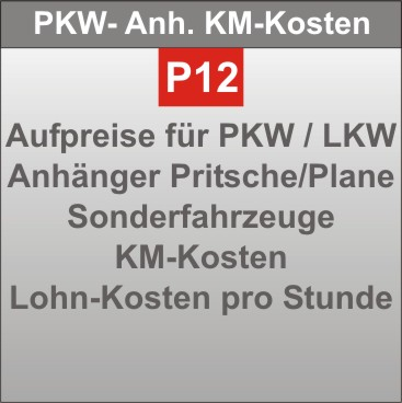 P12-PKW-Anh