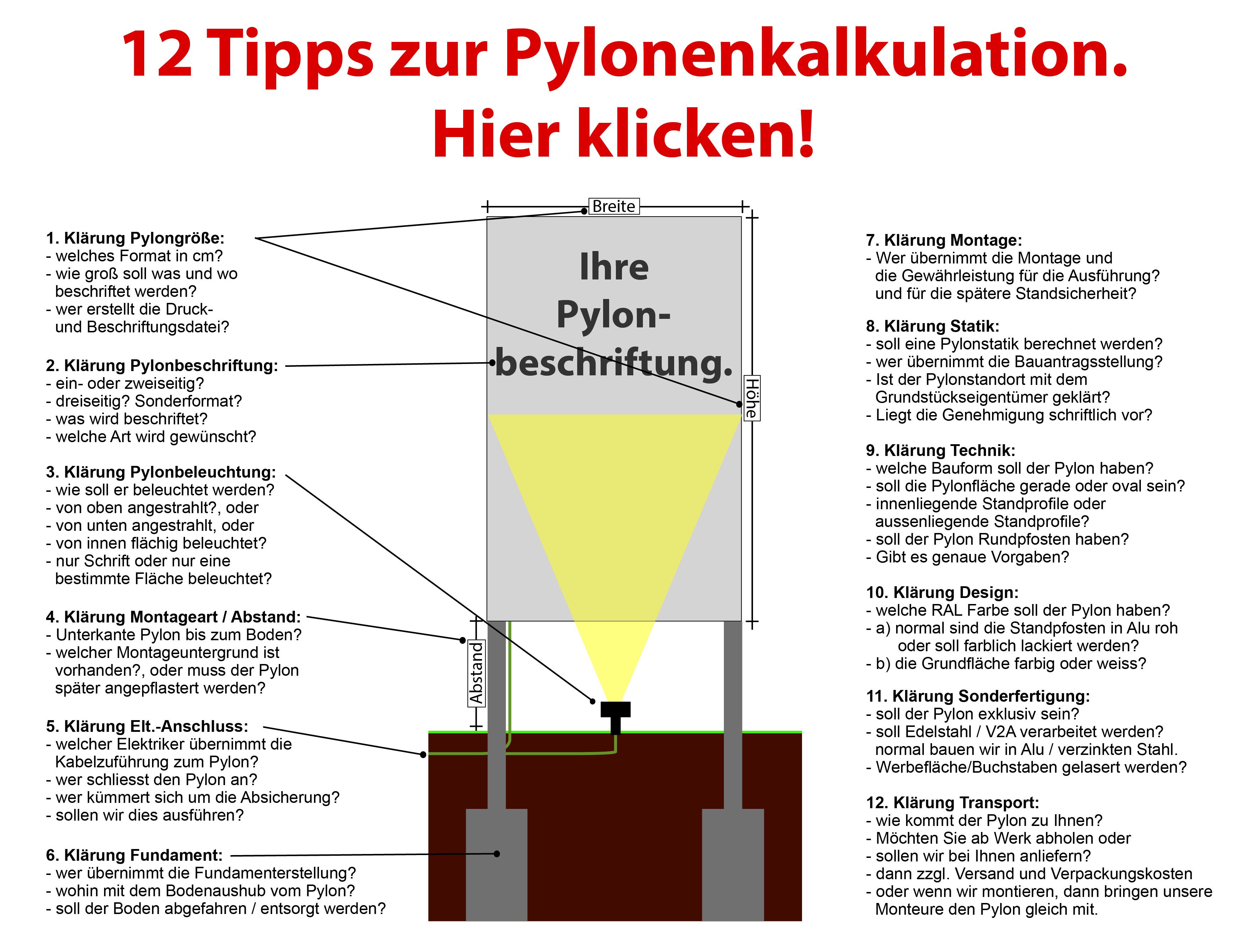12_Tipps_zur_Pylonenkalkulation